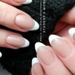marina-nails